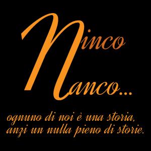 Ninconanco